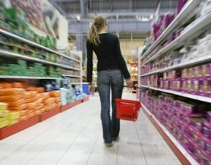 Экономим на покупках